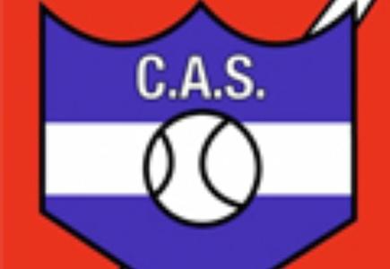 Softbol – El Equipo Nacional Juvenil finalizó el Campus de verano 2014