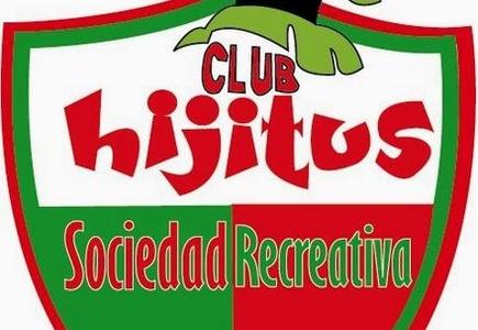 Cestoball Solidario: Hijitus llevará donaciones al comedor Trabajo de Hormiga