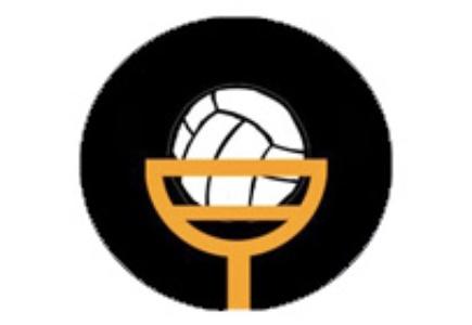 Primera Liga Nacional de Cestoball categoría Infantil