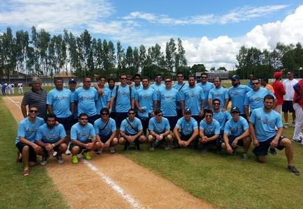 Los desafíos del Béisbol Argentino