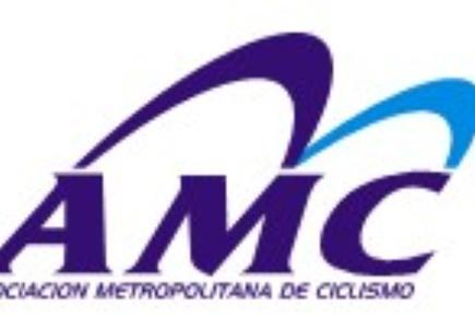 Ciclismo: Gaday Orozco se quedó con el GP 400 Aniversario Municipalidad de Baradero