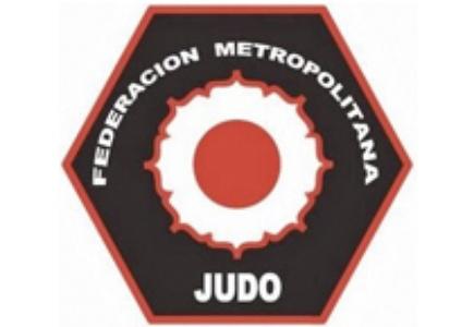 Judo: Asamblea Anual Ordinaria