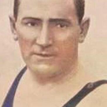 Pedro Candioti