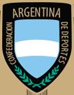Confederación Argentina de Deportes