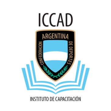 ICCAD: Un proyecto de futuro para democratizar el conocimiento