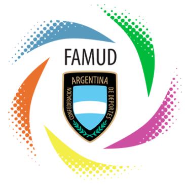 Se realizará la presentación oficial de FAMUD