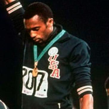 El deporte: una herramienta de lucha contra el racismo