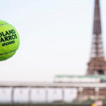 El balance de los argentinos en Roland Garros