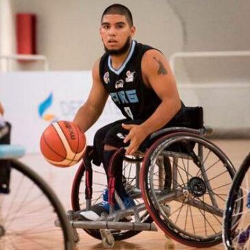 El deporte: Una herramienta de inclusión