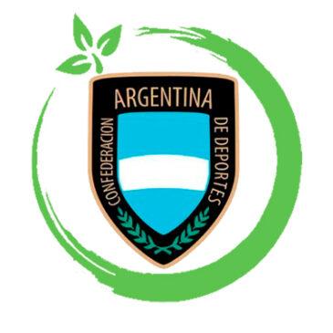 Deporte Sostenible: Un objetivo de la Comunidad Deportiva Organizada